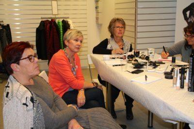 lær også af andres tøjkriser på workshoppen styling med kant